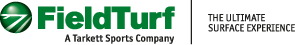 Fieldturf - A Tarkett Company - The Ultimate Surface Experience